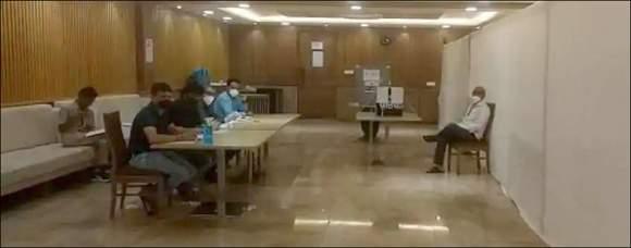 દક્ષિણ ગુજરાતની સૌથી મોટી ડેરી સુમુલ ડેરીમાં આજે વર્ચસ્વની લડાઇઃ ચેરમેનપદની ચૂંટણી માટે મતદાન-9 ઓગસ્ટે પરિણામ