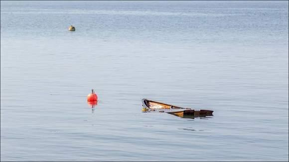 તાપી નદીમાં માછલી પકડવા ગયેલ યુવકો સેલ્ફી લેવા જતા દરિયામાં ડુબ્યાઃ પાંચમાંથી બેના મોત