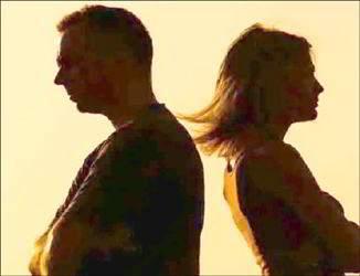 પતિ સાથે ન સુવા માટે પત્નીએ માતાજીની બાધા રાખી : પત્નીના ત્રાસથી કંટાળી પતિએ કર્યો આપઘાત