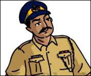 હાઇકોર્ટમાં ગુજરાત ગોૈણ સેવા મંડળની એફિડેવિટથી બાવન  પીએસઆઇ નાપાસઃ ફરી કોન્સ્ટેબલ બનવું પડે તેવી સ્થિતિ