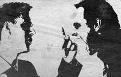 વડોદરામાં વકીલ મંડળોમાં સેક્રેટરીના નામે મેસેજ વાયરલ કરતા જાનથી મારી નાખવાની ધમકી આપતા ગુનો દાખલ