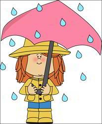 ગુજરાતમાં સરેરાશ ૪૧ ઇંચ વરસાદ : કુલ જળસંગ્રહ ૮૦.૧૩ ટકા