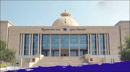 બિહારની વિધાનસભા સાથે ગુજરાતની 8 સહિત દેશની 65 બેઠકો પર પેટાચૂંટણી યોજાશે : ટૂંકસમયમાં થશે તારીખની જાહેરાત