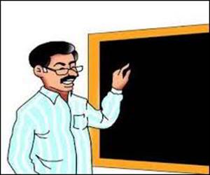 ગાંધીનગરમાં ૧૦મી એ શિક્ષક સંઘ અને સચિવો વચ્ચે બેઠક
