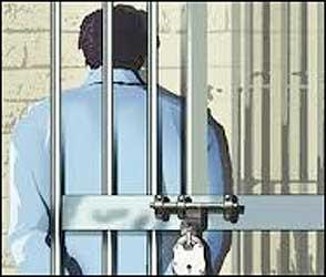 પોપ્યુલર બિલ્ડરના રમણ, દશરથ પટેલ સહિત ૪ને જેલમાં મોકલી અપાયા