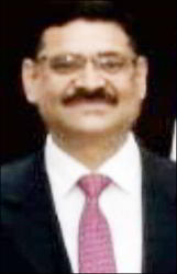 ગુજરાતના ઉદ્યોગોને બરબાદ કરવા પાકિસ્તાની જાસૂસી સંસ્થાનું ખોફનાક ષડયંત્ર : પ્રેમવીરસિંહ