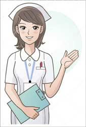 રાજ્યમાં બે હજારથી વધુ નર્સની જગ્યાઓ તાત્કાલિક ધોરણે સીધી ભરતીથી ભરવામાં આવશે