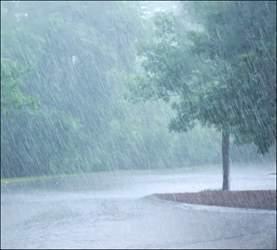 મહુવામાં પાણી ભરાયા : અમરેલી -ગીર જીલ્લામાં સૌથી વધુ વરસાદ :દિવ આખામાં દરિયાનું પાણી ઘૂસ્યુ : ગીર અને ઉનાના અનેક ગામો સંપર્ક વિહોત્રા