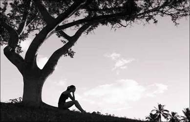 વડોદરાના છાણી વિસ્તારમાં સાસરિયાના ત્રાસથી કંટાળી પરિણીતાએ ફાંસોખાઇ જીવનલીલા સંકેલી લીધી