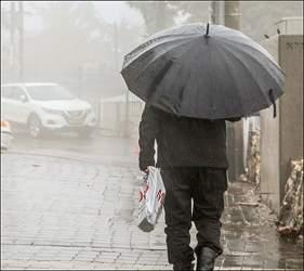 મુંબઇ બાદ દક્ષિણ ગુજરાતમાં વલસાડથી ચોમાસાની એન્ટ્રી : કપરાડામાં બે ઇંચથી વધુ વરસાદ