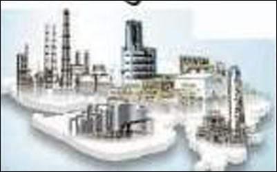 ઔદ્યોગિક ઉત્પાદન મામલે દેશભરમાં ગુજરાત અવ્વલ : ૧૬.૧૯ લાખ કરોડનું ઉત્પાદન