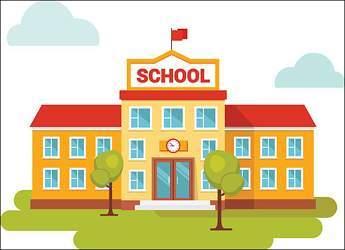 ગ્રાન્ટેડ શાળાઓમાં આચાર્ય બનવા માટે  આચાર્ય અભિરૂચી કસોટીનો કાર્યક્રમ જાહેર