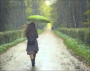 રવિ- સોમથી રાજયમાં વરસાદી માહોલ જામશે