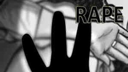 વડોદરાના જવાહરનગર વિસ્તારમાં 23 વર્ષીય પરિણીતા સાથે મિત્રતા કેળવી દુષ્કર્મ આચરનાર નરાધમ  વિરુદ્ધ ગુનો દાખલ