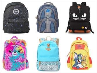 શાળા -કોલેજો બંધ : સ્કૂલ બેગ ઉદ્યોગને કરોડોનું નુકસાન