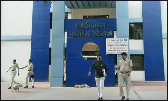 સમાચાર ગુજરાત