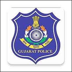 ગુજરાતના બે પોલીસ અધિકારીઓ આ મહિનામાં નિવૃત્ત