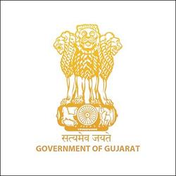ગુજરાતના ગામડાઓના સર્વાગી વિકાસ માટે રાજ્ય સરકાર દ્વારા વતન પ્રેમી યોજના જાહેર