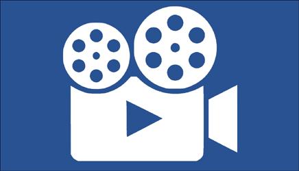 ફેમસ થવા માટે યુવતીનો બંદૂક સાથેનો વીડિયો વાયરલ