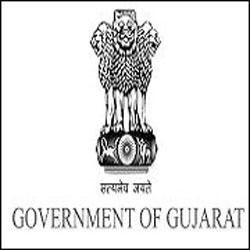 ગુજરાત મહેસુલ કામગીરી બિન ખેતી પરવાનગી પ્રક્રિયા ઓનલાઇન થતા નાયબ મામલતદાર મદદનીશ પૂર્વ ચકાસણી અધિકારીઓને જોબ ચાર્ટ તૈયાર કરાયો